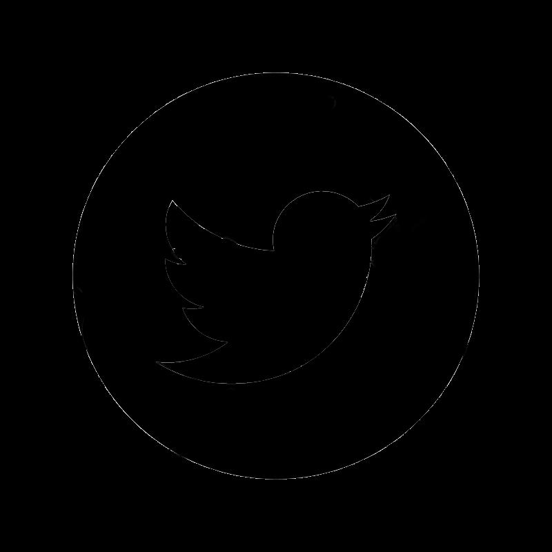 Twitter Chorus