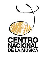 Centro Nacional De La Musica