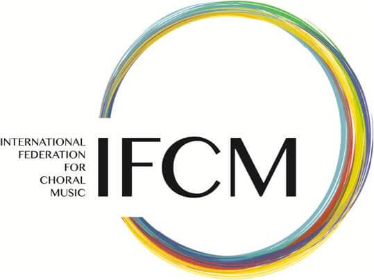 International Federation (IFCM)